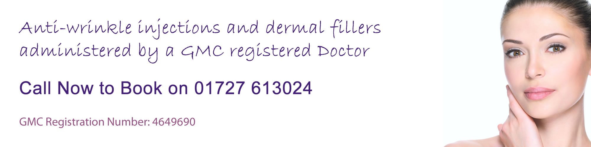 PDO Thread Lifts | Non Surgical Facelift | St Albans